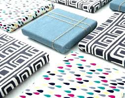 fabric on canvas wall art diy making wall art with fabric fabric on canvas wall art fabric on canvas wall art diy