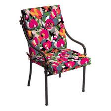 back dining chair cushion tk2f216b 9d6