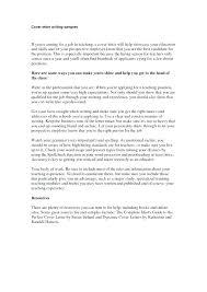Online Application Cover Letter Samples 10 Cover Letter For Teacher Job Application 1mundoreal
