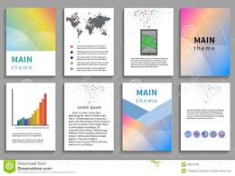 Microsoft Brochure Template Online Brochure Template Free The Best Templates Collection 3
