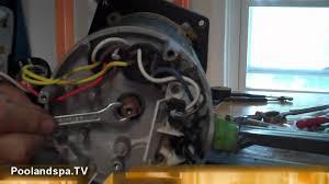 hayward super ii pump wiring diagram wiring diagram Hayward Super Pump Wiring Diagram 230v hayward super ii pump wiring diagram Hayward Super II Pump Manual