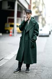 mens trench coat picture credit mens hooded trench coat long mens trench coat extra long mens
