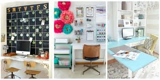 office rooms ideas. Extra Room Ideas These Smart And Beautiful Are As Creative You Whether Have Space For Just . Office Rooms