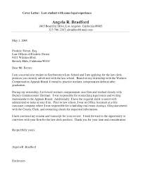 Clerical Cover Letters How To Write A Resume Cover Letter Sample