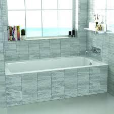 66 x 30 alcove bathtub alcove x bathtub