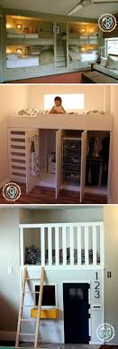 Kids Bedroom Sets For Small Rooms 17 Best Ideas About Beds For Small Rooms On Pinterest Ideas For