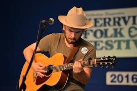 It Came in a Dream: San Antonio Singer-Songwriter Cooper Greenberg ...