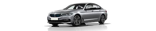 JC SPORTLINE: BMW 5 Series G30 G31 G38 F90 M5 - Amazon.com