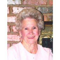 Thelma Lucille Livingston Obituary - Visitation & Funeral Information