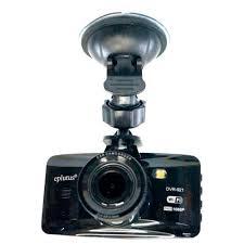 Стоит ли покупать <b>Видеорегистратор Eplutus DVR</b>-921, 2 камеры ...