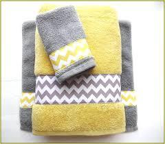 Designer bath towels Display Terrific Designer Bath Towels Designer Bath Towels Miraculous Designer Bath Rugs And Towels Home Design Ideas Dhgatecom Terrific Designer Bath Towels Resolutionwall