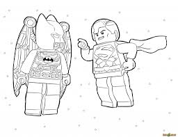 Small Picture Batman Symbol Coloring Page Flag Coloring Coloring Pages
