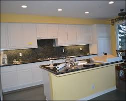 Superior BEFORE. Kitchen Layouts Home Design Ideas