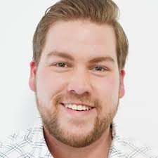 Adam Mills: Actor and Extra - New South Wales, Australia - StarNow