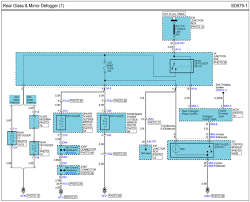 bcm wiring diagram i need a bcm module wiring diagram for a chevy Timpte Trailer Wiring Diagrams hyundai elantra i need the wiring diagram location of the hope the diagram will help you timpte trailer wiring diagrams