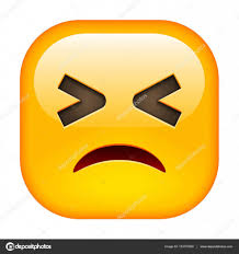 Wink Emoticon Icon Stock Vector Ober Art 133727830