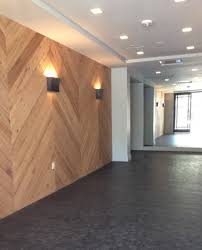 Wall Parquet Designs Wall Panels Parquet By Dian