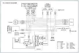 dcs wiring diagram image wiring diagram collection dc wiring diagram for 150cc go cart dcs wiring diagram wiring diagram 20 1991 club car wiring diagram image ideas 1993