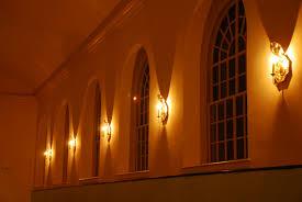 church lighting ideas. Original Size Church Lighting Ideas A
