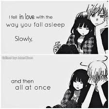 Anime Love Quotes Custom Anime Love Quotes Printable Best Quotes Everydays