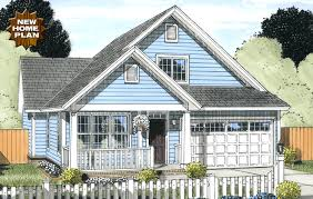 1 1 2 story house plans. Picture Of THE RIVVER COTTAGE 1 2 Story House Plans