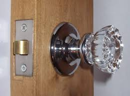 Glass Door Knobs Benefits Of Antique Glass Door Knobs All Design