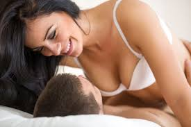 Consejos para volver loco a un hombre sexualmente. Relaciones.