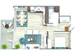 house building plans uk