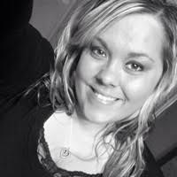 """30+ """"Amanda Witz"""" profiles   LinkedIn"""