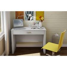 south s work id pure white workstations