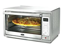 convection oven reviews awful photo design com extra large digital countertop o