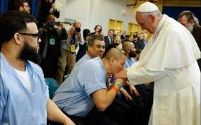 visit the sick corporal works of mercy corporal works of mercy visit the imprisoned national catholic