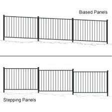 wrought iron fence ideas. Fine Wrought Wrought Iron Fence Privacy Ideas For Sale Houston Tx Gate Designs    And Wrought Iron Fence Ideas R