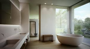 Master Bathroom Remodel Cost House Bathroom Designs Ideas Small - Bathroom remodelling cost