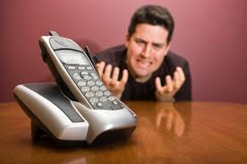 calling back after interview lawyer not returning your phone calls advice from a lawyer