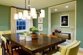 House Beautiful Dining Rooms Minimalist Best Inspiration Design