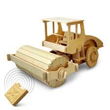 <b>конструктор</b> деревянный каток с электроприводом 78 деталей ...