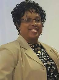 LegalShield Independent Associate - Pamela Summers - Home   Facebook