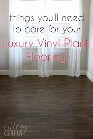 53 inspirational what is waterproof loose lay vinyl plank flooring