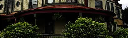 exterior house painting new jersey. check us out on angie\u0027s list exterior house painting new jersey