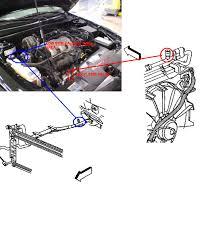 2002 grand am 2 2 engine diagram wiring diagram libraries pontiac 2 4 engine diagram ac low port simple wiring schema 2002 grand am