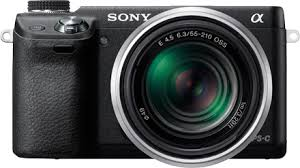 Sony Nex Comparison Chart Sony Nex 6 Review Digital Photography Review