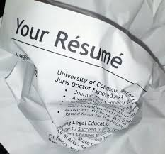 super common resume mistakes to avoid part hallie crawford resume mistakes