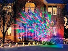 outdoor holiday lighting ideas. Christmas Outdoor Lighting Ideas Holiday Displays Must Use Extension Cords Only