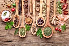 Your Ultimate Guide To Kitchen Herbs Spices The Complete