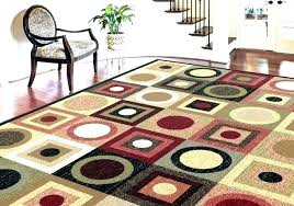 square rugs 4x4 area rug rug square area rugs 8 foot square area rugs fabulous target