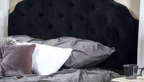 wayfair headboards king metal queen for astounding white king wooden upholstered headboards black beds freedom super
