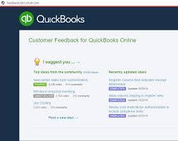 Online Balance Sheet In Qb Online Plus Can You Run A Trial Balance By Class