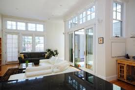 White Couch Living Room Trend White Couch Living Room Ideas 50 For With White Couch Living