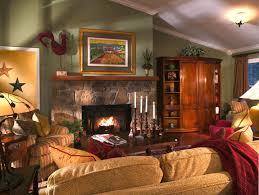 Rustic Living Room Ideas New Inspiration Ideas